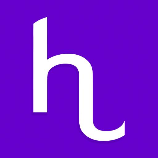 Hypnu® App | #1 Hypnose App in Deutschland